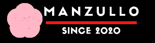 Manzullo