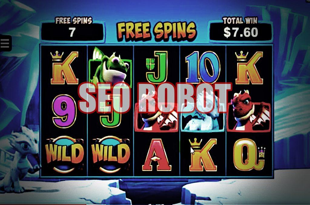 Manfaat Bermain Slot Online Pada Situs Terpercaya